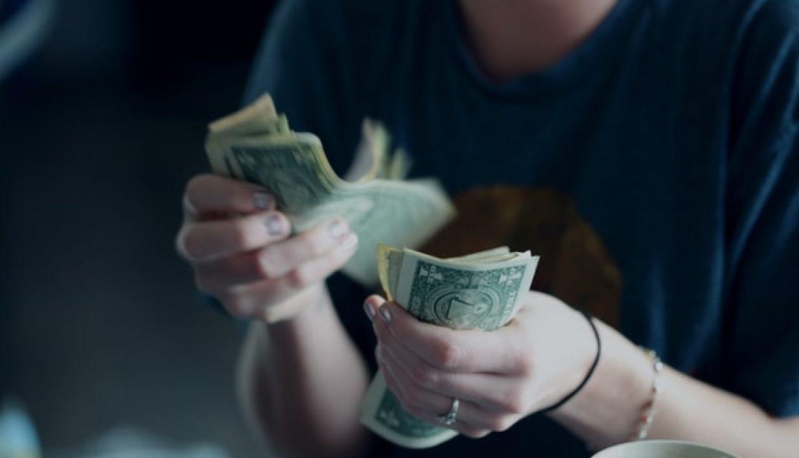 facturas no cobradas